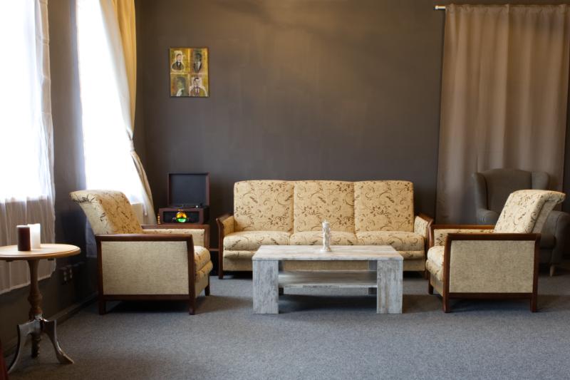 http://www.tekbo.cz/img/gallery/atelier/atelier-10.jpg